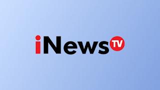 Gratis Menonton Online iNEWS Streaming