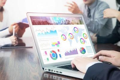 layanan SEO secara profesional dengan target kata kunci halaman 1 search engine google