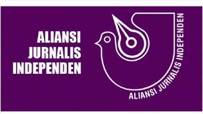 AJI dan LBH Pers Akan Menggelar Diskusi Indeks Kemerdekaan Pers di Lampung