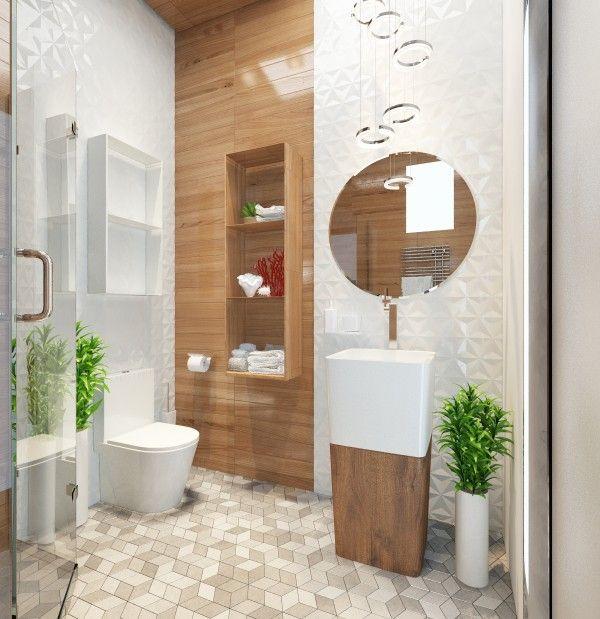 Bathroom Images Design