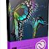 Adobe Premiere Pro CC 2017 activator