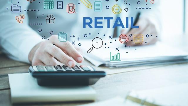 manfaat digital signage untuk bisnis retail