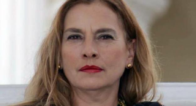"""""""Soy profundamente humana y deseo el bien a todos"""", dice Beatriz Gutiérrez Müller"""