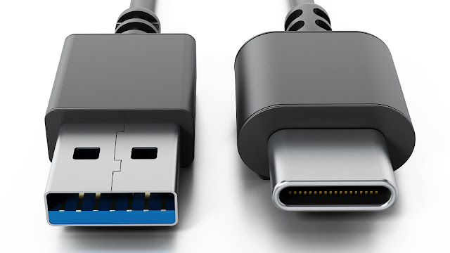 https://www.technologymagan.com/2019/08/usb4-to-provide-dual-speed-of-usb-3-2.html