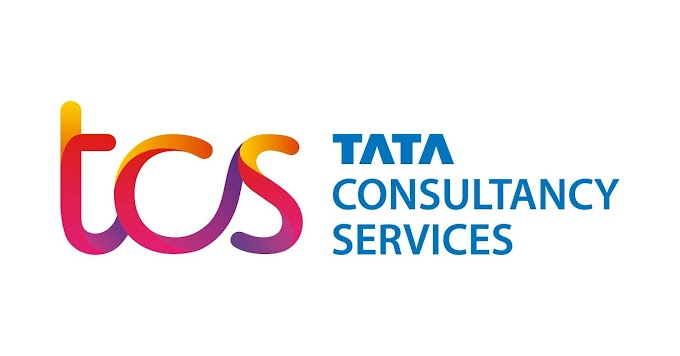 Tata Consultancy service(TCS) launched its biggest recruitment drive for women professionals who are looking for job opportunities.