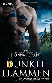 http://www.amazon.de/Dunkle-Flammen-Drachenk%C3%B6nige-Roman-Drachenk%C3%B6nige-Serie-Band/dp/3453316800/ref=sr_1_1?ie=UTF8&qid=1447414761&sr=8-1&keywords=donna+grant