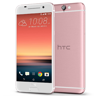 Thay man hinh cam ung htc gia re