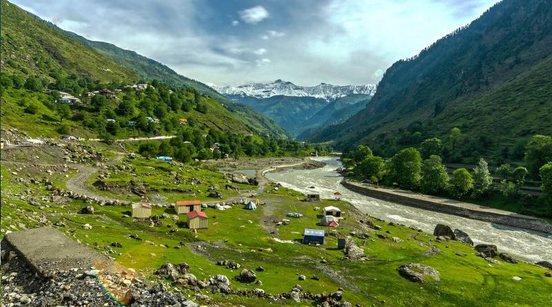 File:Land of The Fairies Kaghan Valley.svg