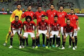 المنتخب المصري يروض منتخب الأفيال في نهائي كأس أمم إفريقيا تحت الـ 23 عاما