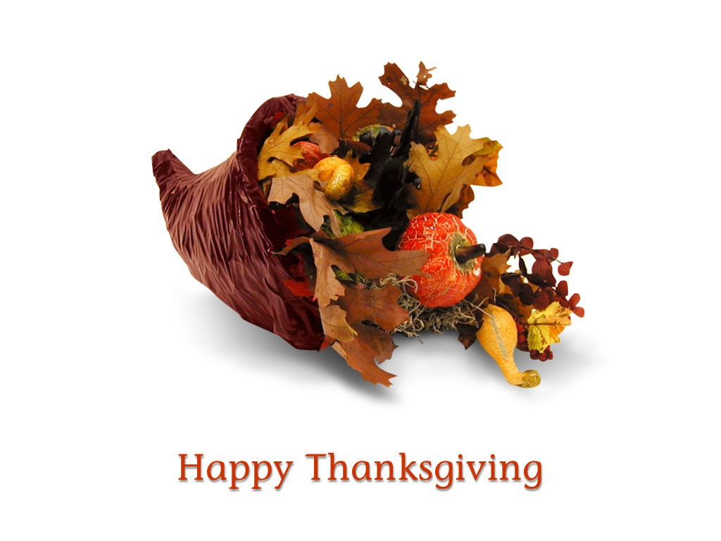 Thanksgiving Day Wallpapers for your Facebook, Myspace ...