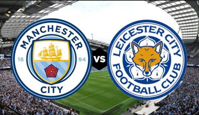 موعد مباراة ليستر سيتي ومانشستر سيتي بث مباشر بتاريخ 22-02-2020 الدوري الانجليزي