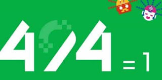makna logo hut dki jakarta 494