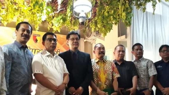 Tolak Penutupan, Pengusaha Hiburan Surabaya Bawa Nama Risma