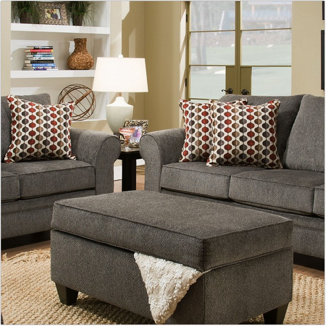 furniture stores in dalton ga - furnitur & inspiration