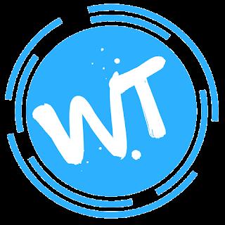 Tentang WinTekno Studio