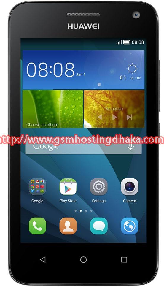 Huawei Y336-U02 SC7731 Firmwer Free Download | - Frimwer