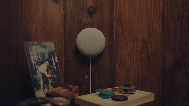 جوجل تكشف عن الجيل الثاني من أجهزة Nest Mini