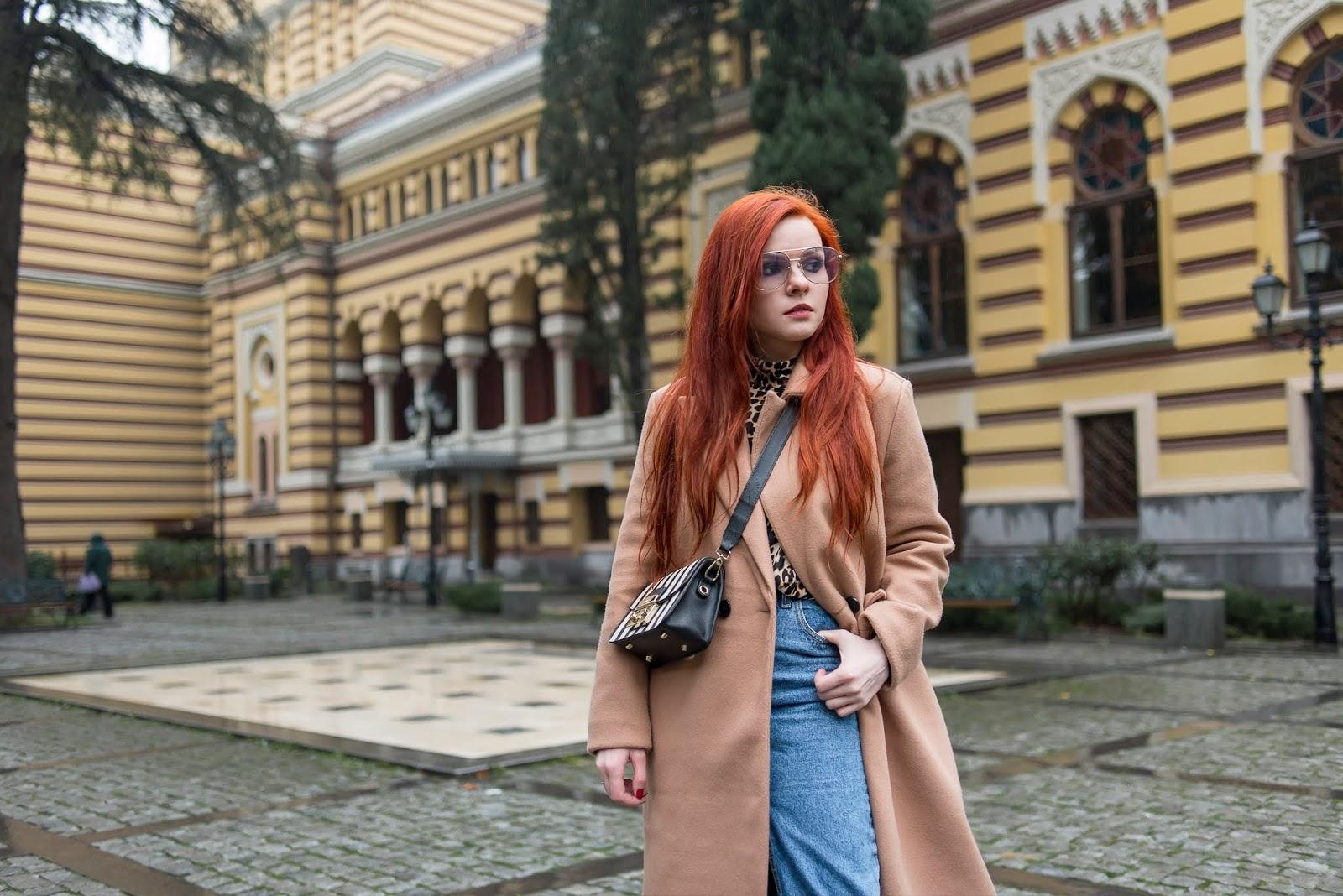 cklessdiary.ru/2019/03/prospekt-shota-rustaveli-gruzinskie-dizajnery-revolyuciya-roz-obyazatelno-posmotret-v-tbilisi.html