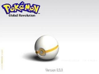 Download Pokémon Global Revolution