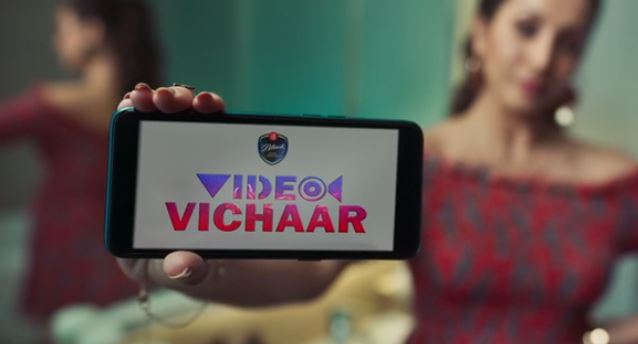 video vichaar bigg boss 13