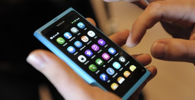 Hati-hati, 24 Aplikasi Ini Ternyata Disusupi Virus Jahat dan Berbahaya