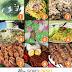 10 Kuliner Khas Bantul yang Wajib Dicoba