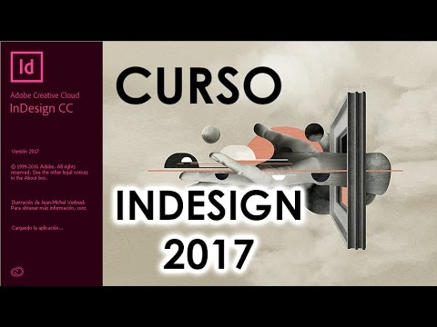 Adobe indesign cc 2017 for mac os [full version iso 835 mb] free.