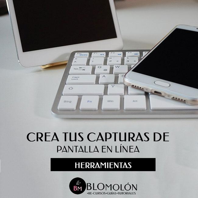crea_capturas_de_pantalla_en_linea