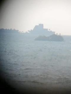 islote-flotante-isla-mujeres-cancun