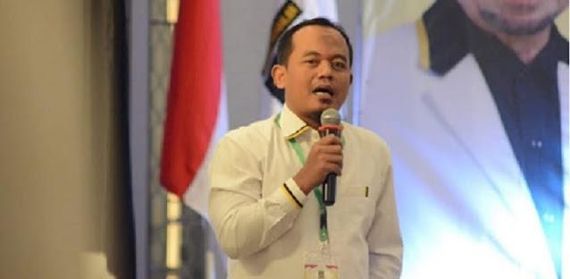 PKS: Bulog Merugi, Lebih Baik Dibubarkan Saja Sesuai Arahan Jokowi?