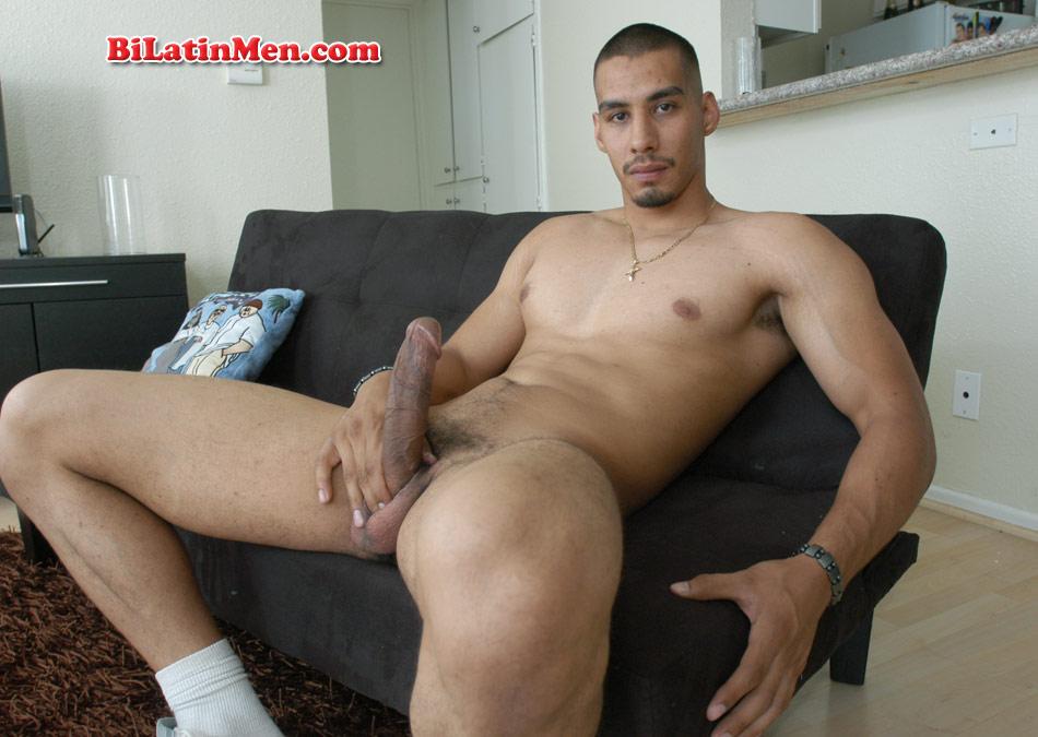 Nakedpapi Gay
