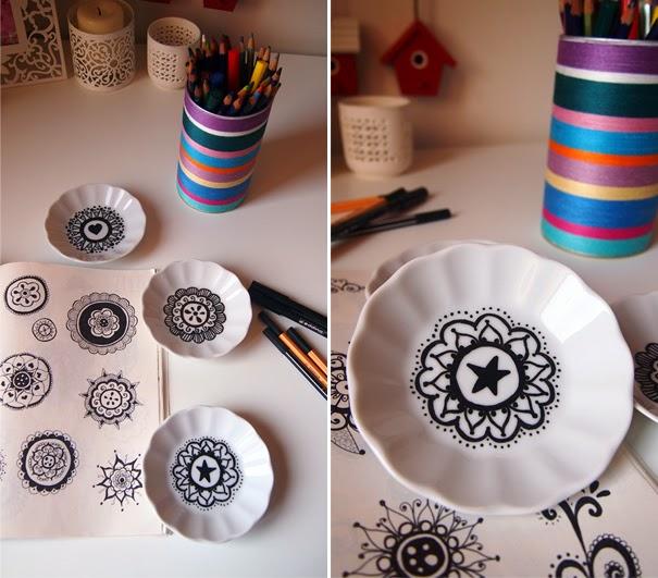 porselen-kalemi