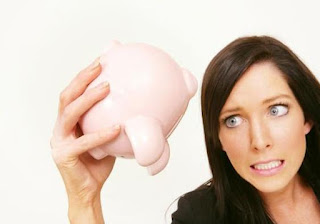 Why Bad Credit Loans Not Payday Loans?