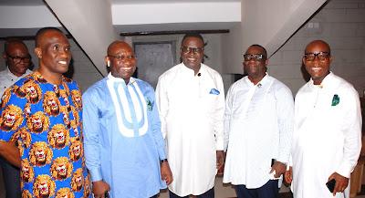 Heritage Bank Partners Seki To Showcase Nigeria Cultural Heritage