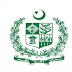 Public Sector Organization Islamabad Jobs 2021