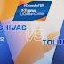 Chivas vs Toluca en vivo - ONLINE Liga Mx Apertura 2017.