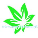 Garis besar kebutuhan unsur mikro pada tanaman
