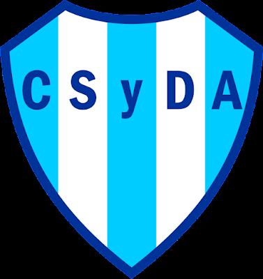 CLUB SOCIAL Y DEPORTIVO ARGENTINO (FRANCK)
