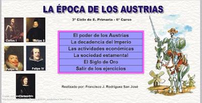 http://www.clarionweb.es