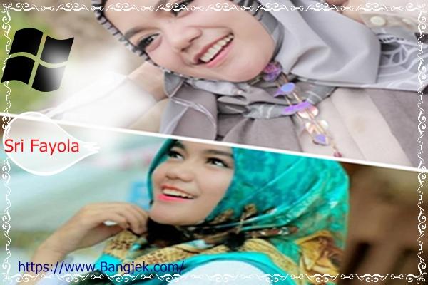 download lagu minang sri fayola
