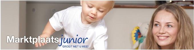 Gratis Marktplaats.nl Rompertje Voor Je Baby