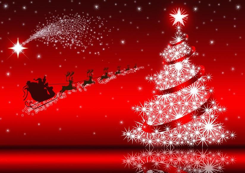 Lavoretti Di Natale 7 Anni.Guamodi Scuola Natale 2013 Arriva Lavoretti E Attivita Per La