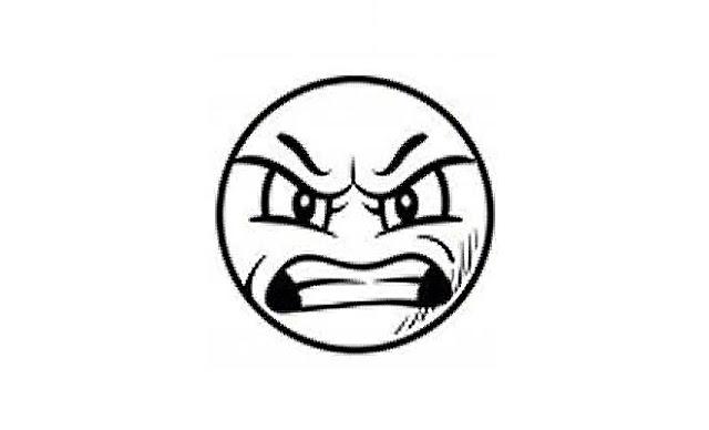 imagenes de emojis 7