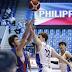 Gilas Pilipinas' Belangel nail 3 at buzzer to beat South Korea