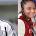 """""""Stop disturbing me with text"""" – Odemwingie blasts Nwankwo Kanu's wife, accuse her of practicing fake Christianity"""