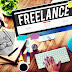 Get a Freelance Trade License now in Abu Dhabi