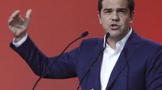 http://freshsnews.blogspot.com/2016/12/17-tsipras-i-europi-einai-etoimi-na-diavei-ton-rouvikona.html