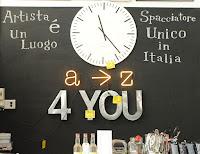 ristorante_giapponese_Prato