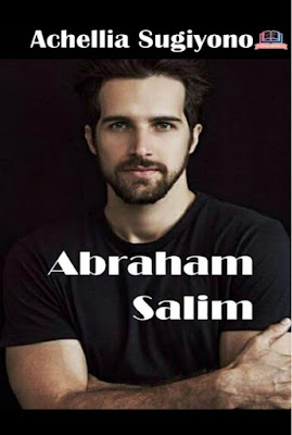 Abraham Salim (Book 1) by Achellia Sugiyono Pdf