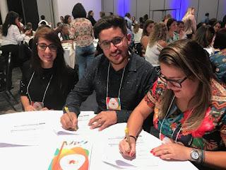 Programa de educação (PVE) inicia 4° ano de atividades  em Juquiá com impacto positivo para mais de 2 mil alunos